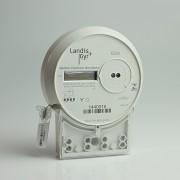 Medidor de energia E22A 120V Monofásico