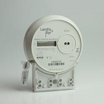 Medidor de energia E22A 240V Monofásico
