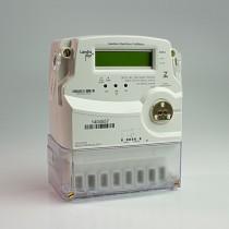 Medidor de energia E34A Bifásico