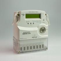 Medidor de energia E34A 0305 Trifásico micro